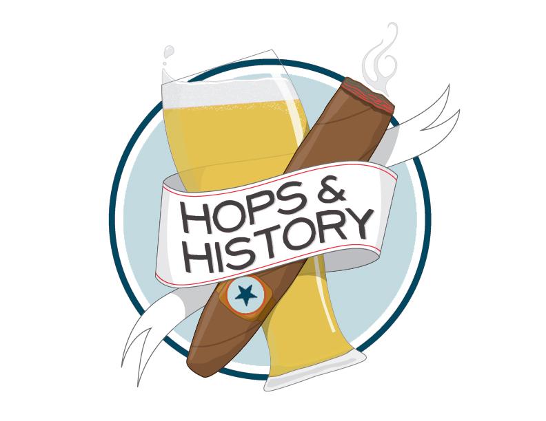 HOPS&HISTORY