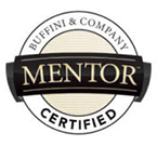 Buffini-Co-Mentor-Certified-145