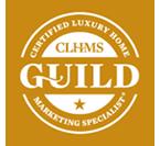 CLHM_GUILD_Seal-145