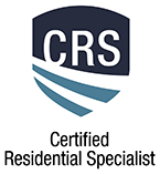 CRS-Designation-Logo_Vertical_Color