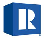 Realtor-logo-145